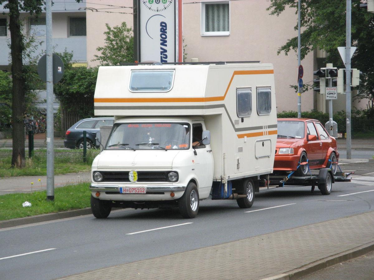 www.hpke.de/busforum/2017/20170716_115225_IMG_0962.jpg