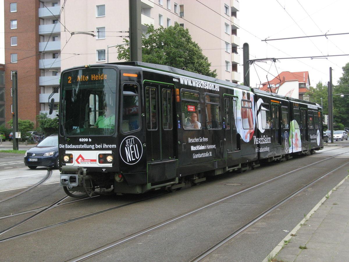 www.hpke.de/busforum/2017/20170716_115501_IMG_0964.jpg