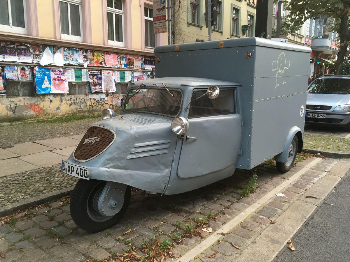 www.hpke.de/busforum/2017/20170917_184611_IMG_1353.jpg