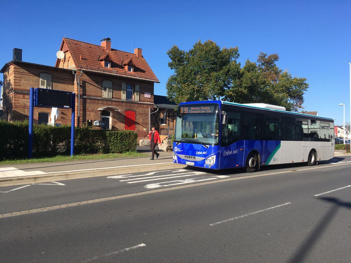 www.hpke.de/busforum/2017/20171014_154556_IMG_1578.jpg
