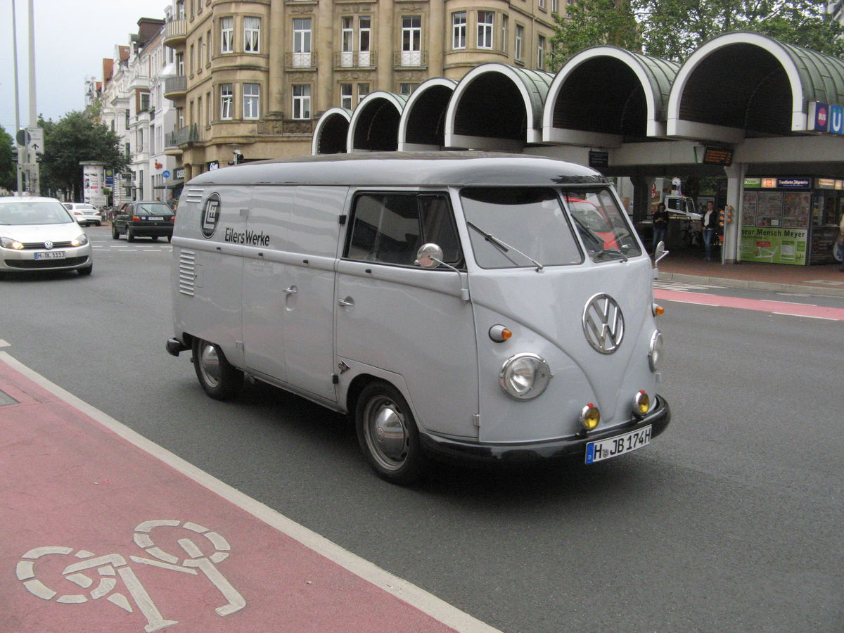 www.hpke.de/busforum/2017/IMG_0912.jpg