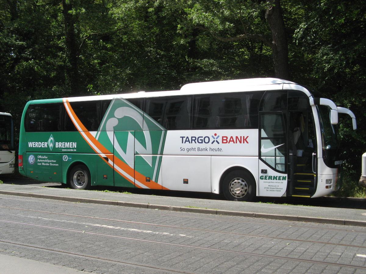 www.hpke.de/busforum/2017/IMG_1941.jpg