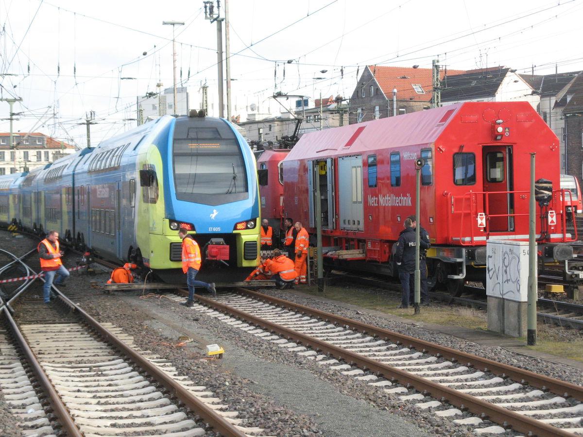 www.hpke.de/busforum/2017/IMG_9097.jpg
