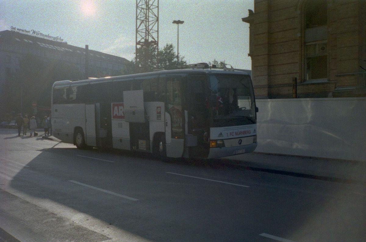 www.hpke.de/busforum/2017/Scan-140908-0044.jpg