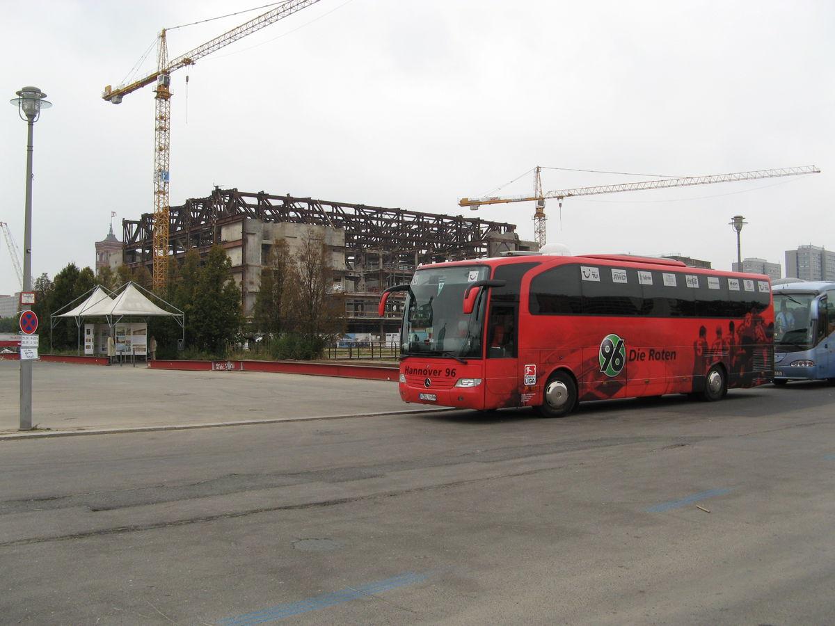 www.hpke.de/busforum/2017/img_2990.jpg