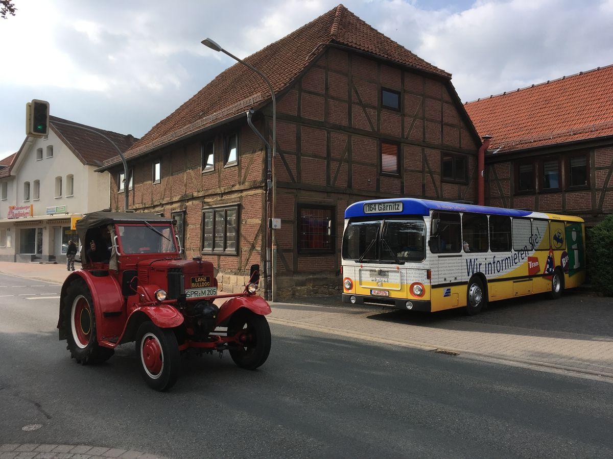 www.hpke.de/busforum/2018/20180519_175048_IMG_4922.jpg