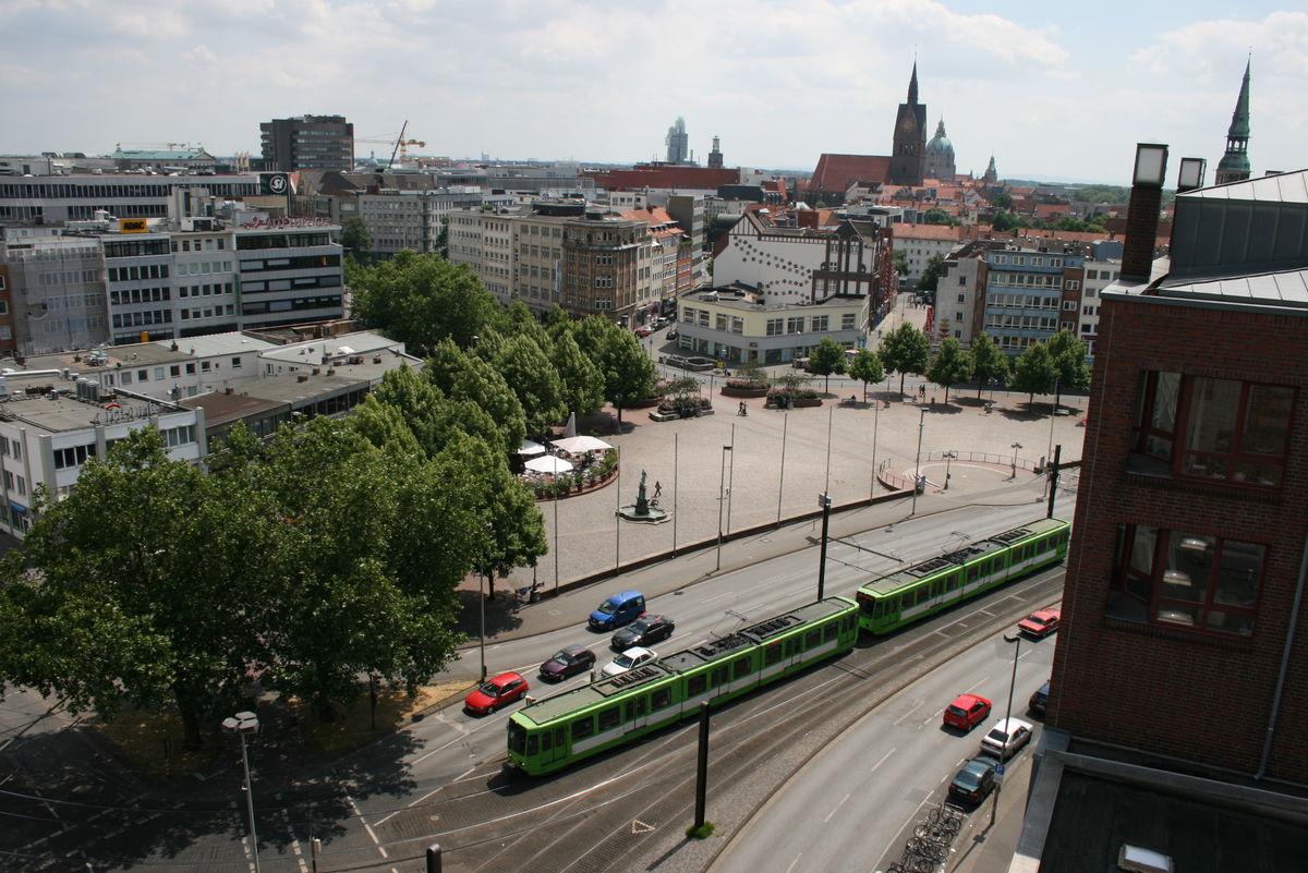 www.hpke.de/busforum/2018/IMG_0728.jpg