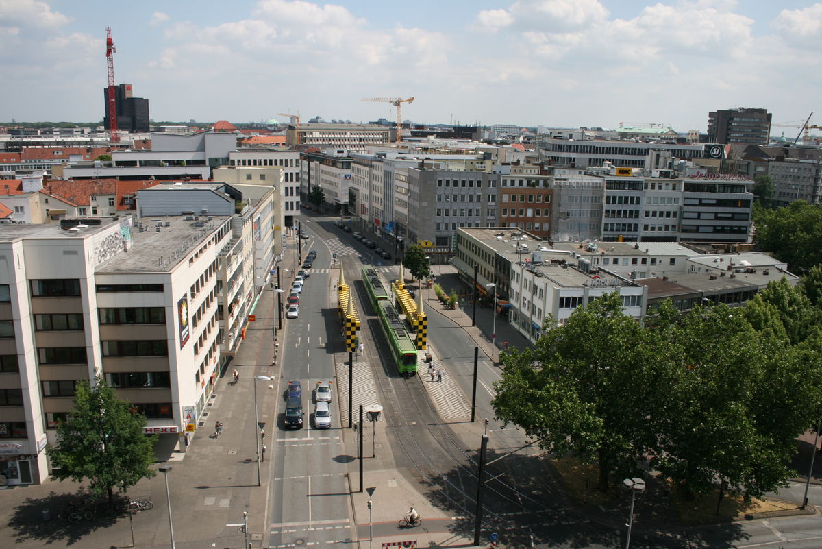 www.hpke.de/busforum/2018/IMG_0730.jpg