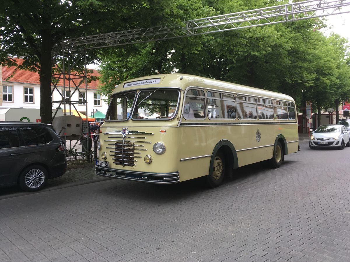 www.hpke.de/busforum/2019/20190525_101459_IMG_1230.jpg
