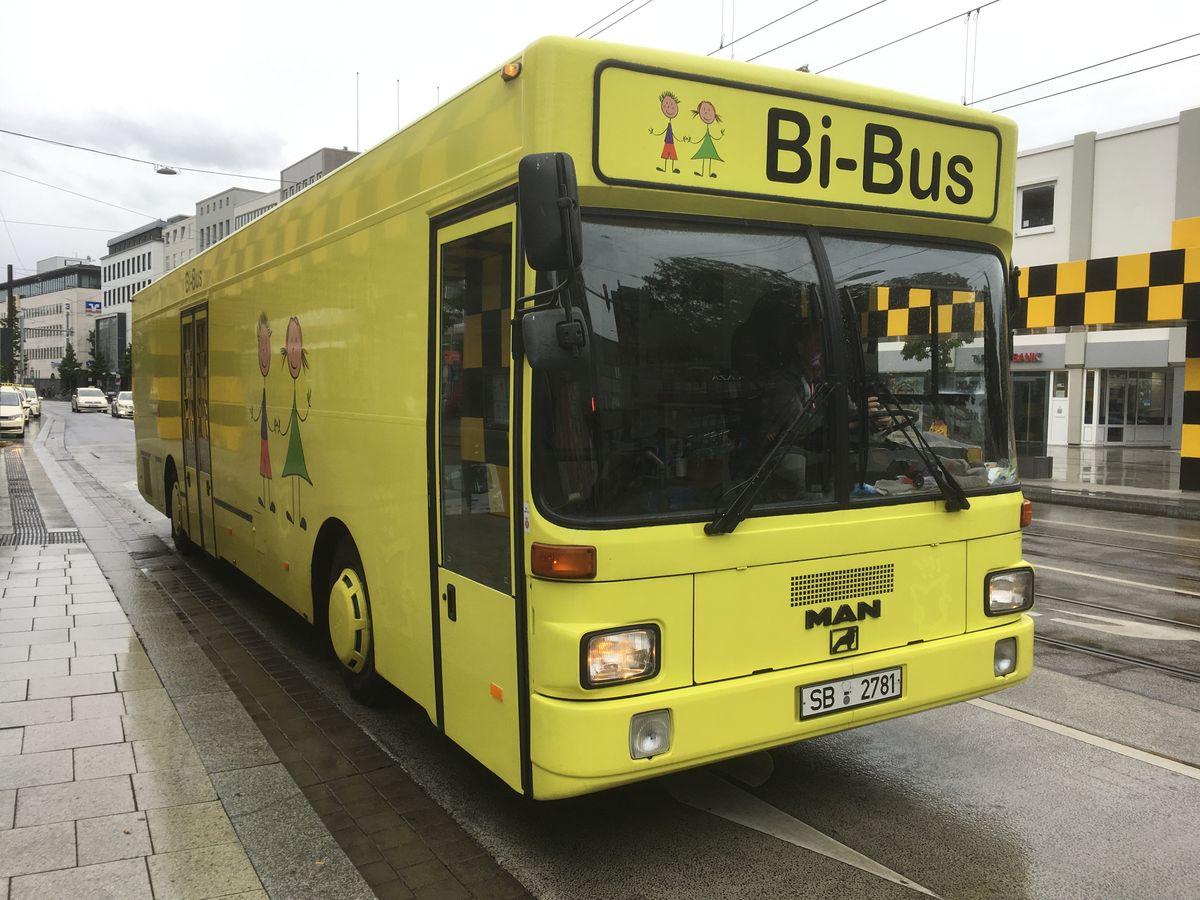 www.hpke.de/busforum/2019/20190907_094007_2587.jpg