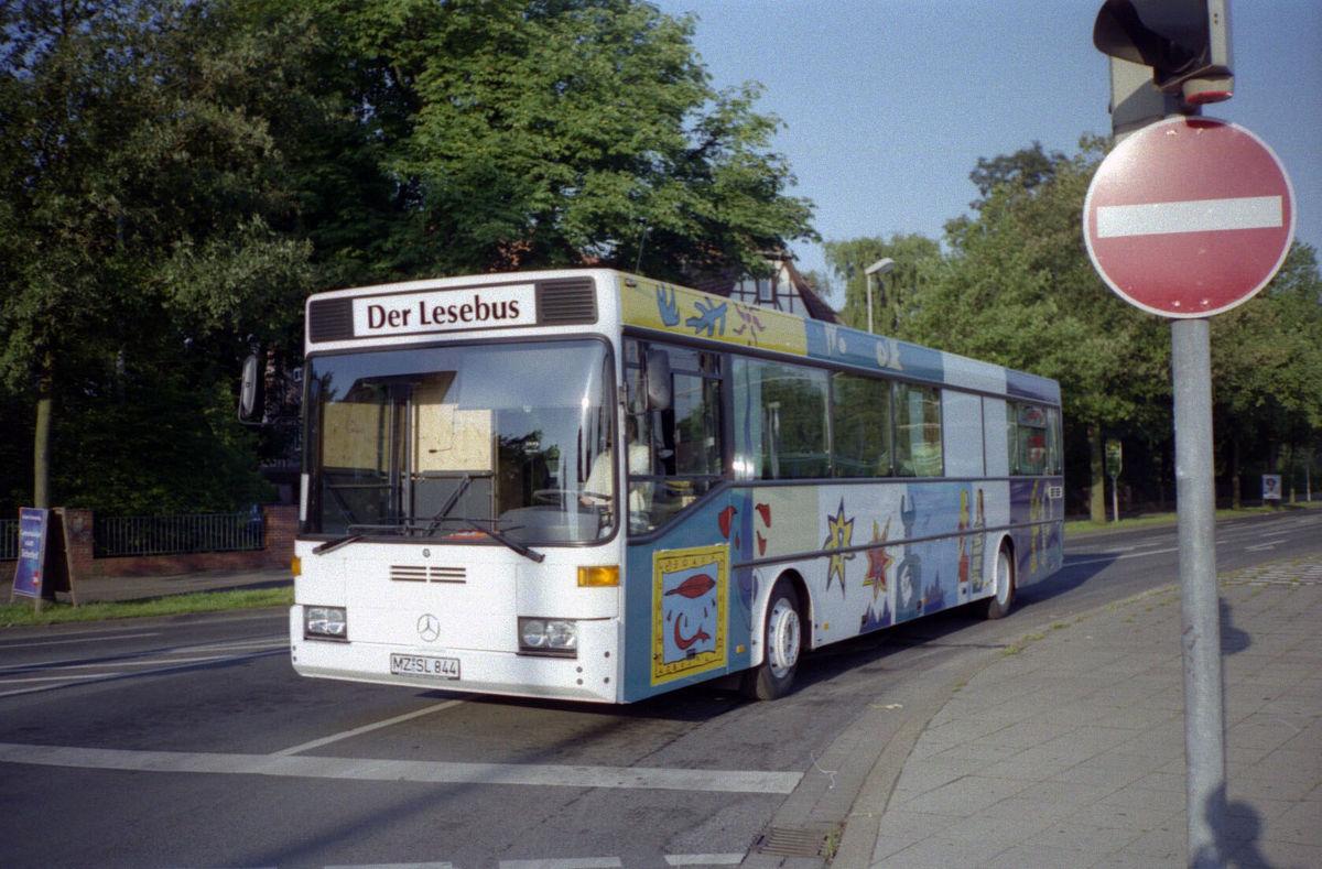 www.hpke.de/busforum/2019/Scan-140805-0052.jpg