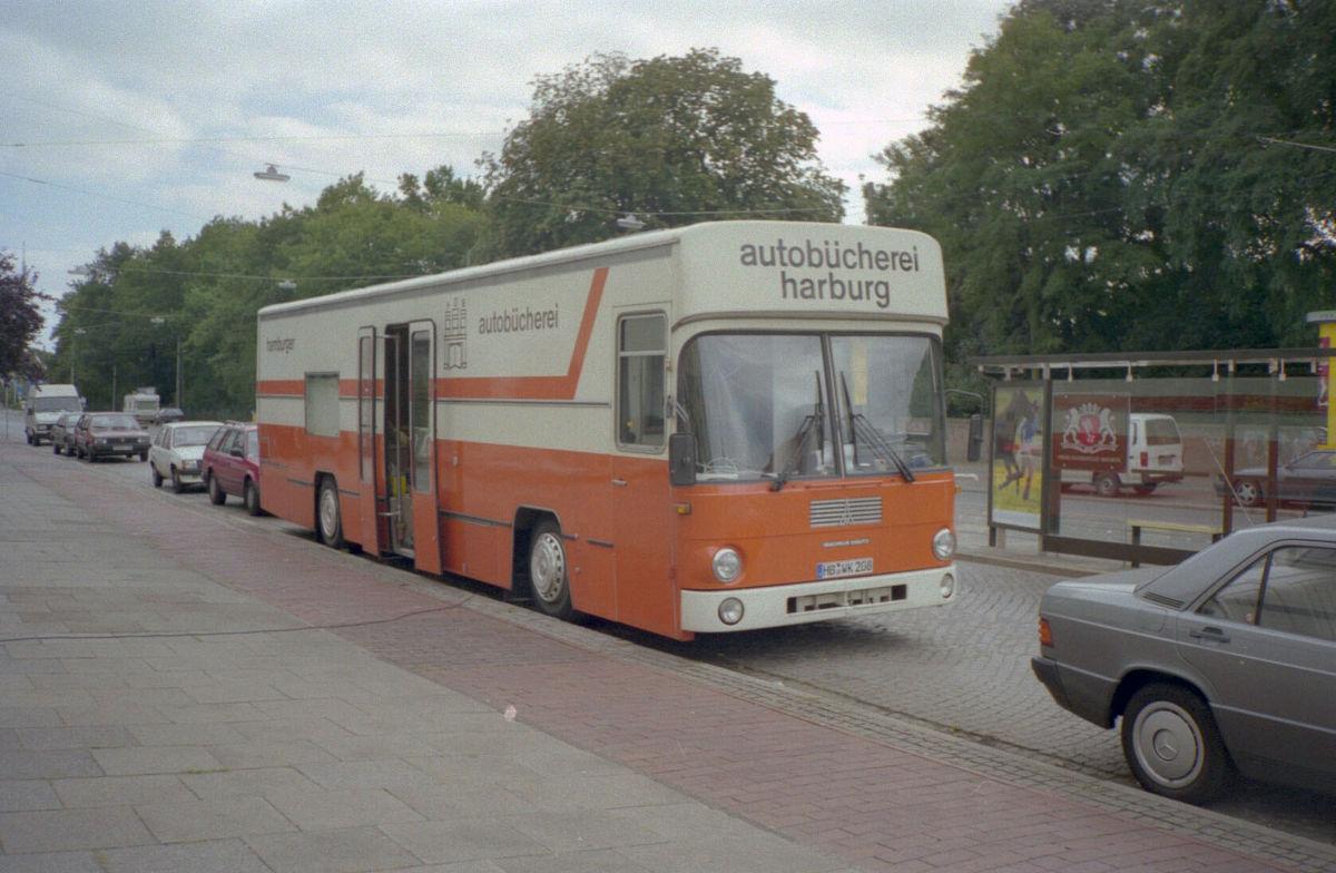 www.hpke.de/busforum/2019/Scan-140826-0024.jpg