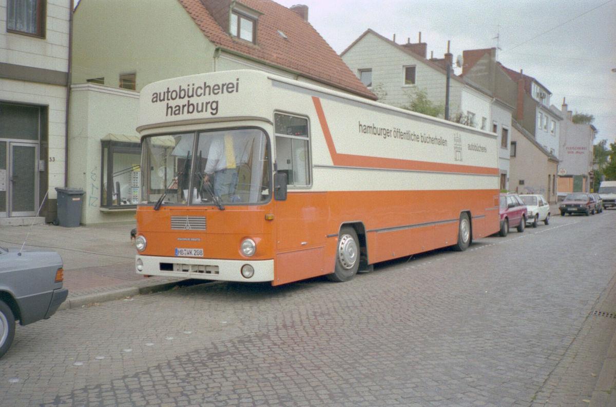 www.hpke.de/busforum/2019/Scan-140827-0002.jpg
