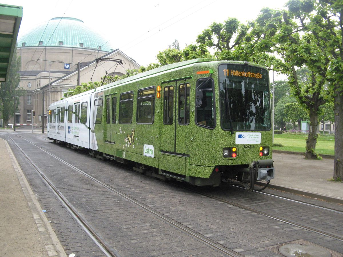 www.hpke.de/busforum/IMG_2392.jpg