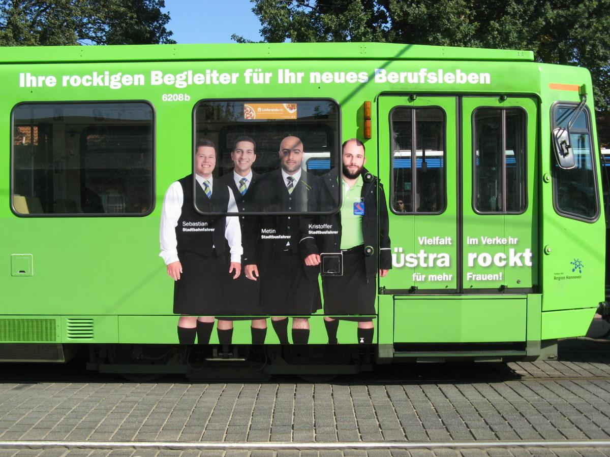 www.hpke.de/busforum/IMG_2932.jpg
