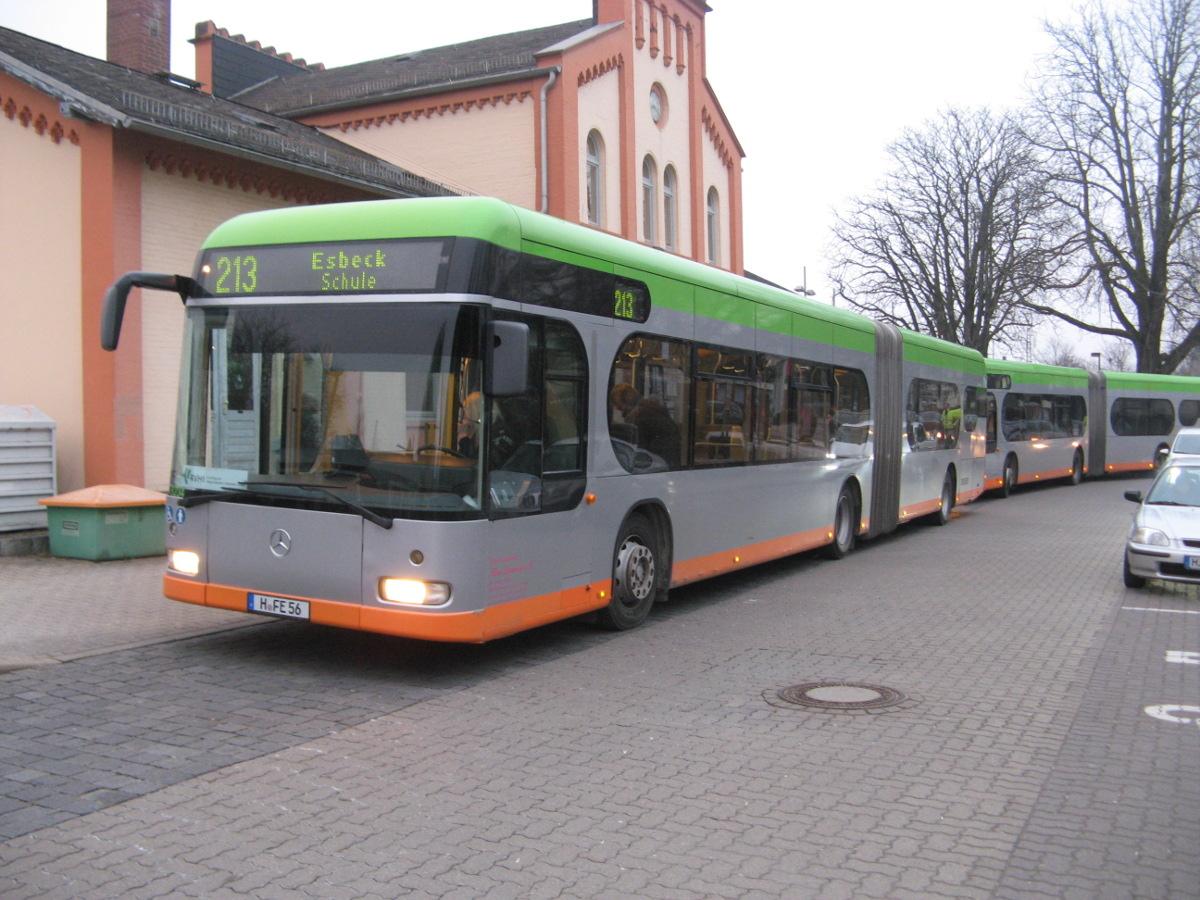 www.hpke.de/busforum/IMG_8958.jpg