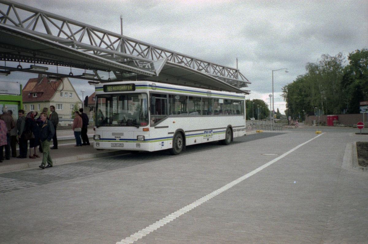 www.hpke.de/busforum/Scan-140714-0008.jpg