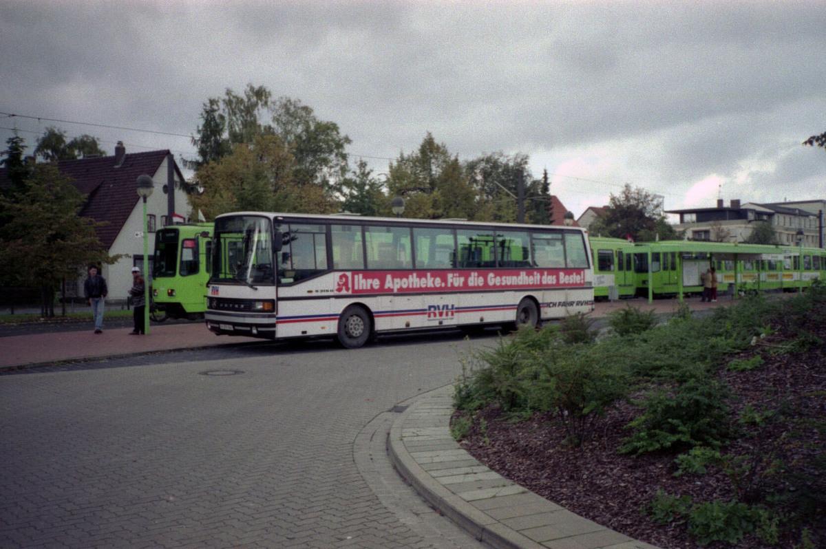 www.hpke.de/busforum/Scan-140714-0010.jpg