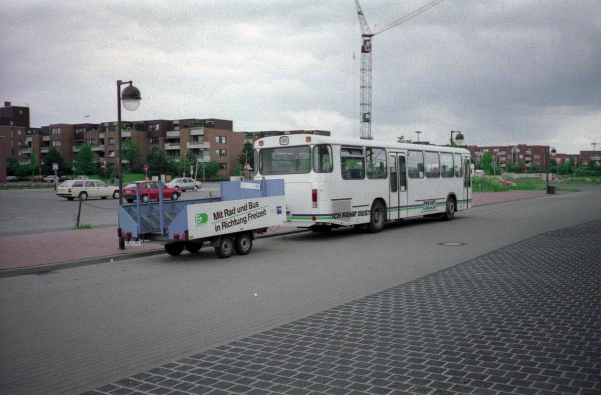 www.hpke.de/busforum/Scan-140715-0059.jpg