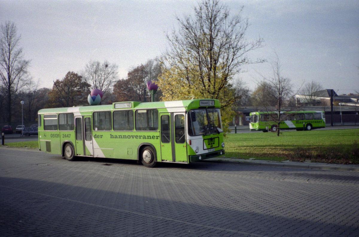 www.hpke.de/busforum/Scan-140719-0042.jpg