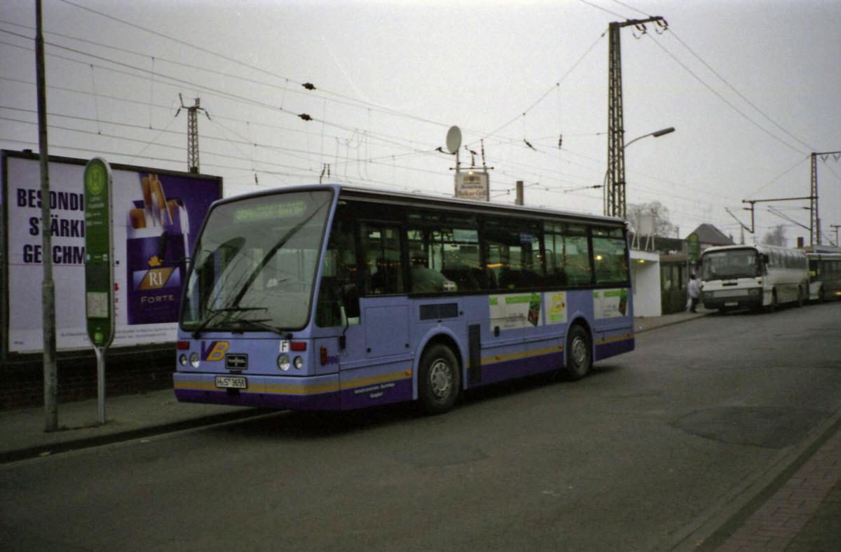 www.hpke.de/busforum/Scan-140726-0002.jpg