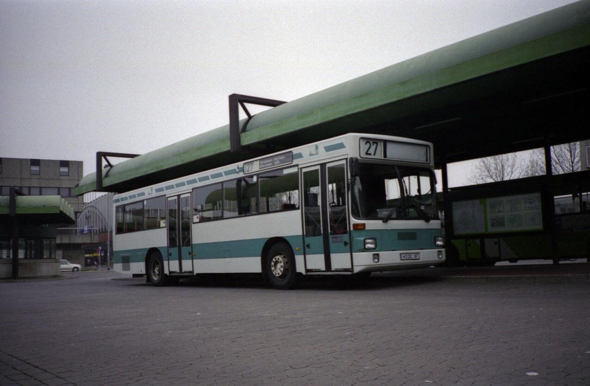 www.hpke.de/busforum/Scan-140726-0003.jpg