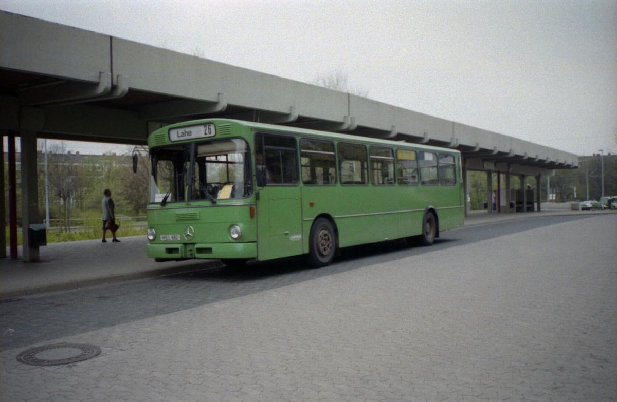 www.hpke.de/busforum/Scan-140727-0089.jpg