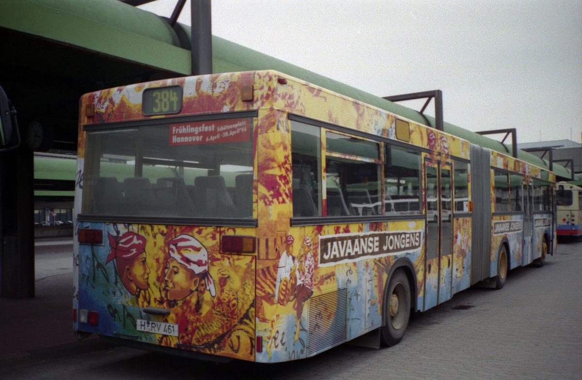 www.hpke.de/busforum/Scan-140727-0095.jpg