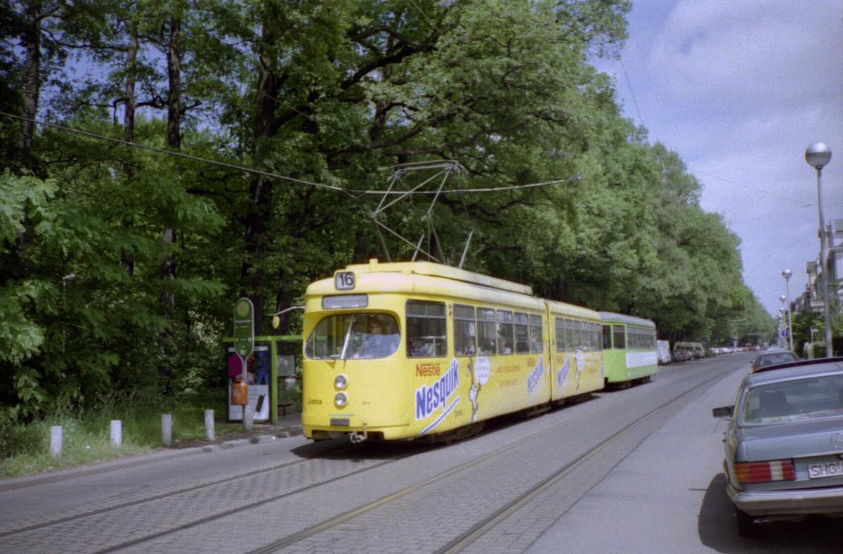 www.hpke.de/busforum/Scan-140730-0028.jpg