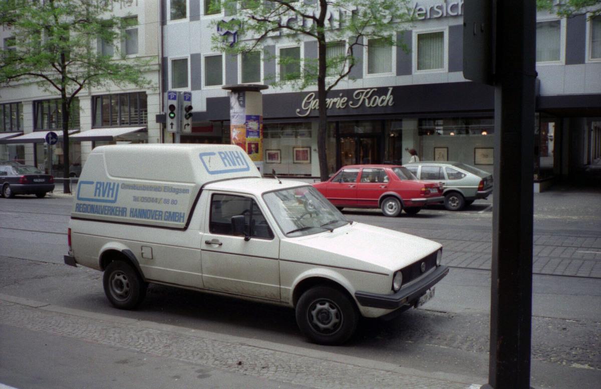 www.hpke.de/busforum/Scan-140730-0029.jpg
