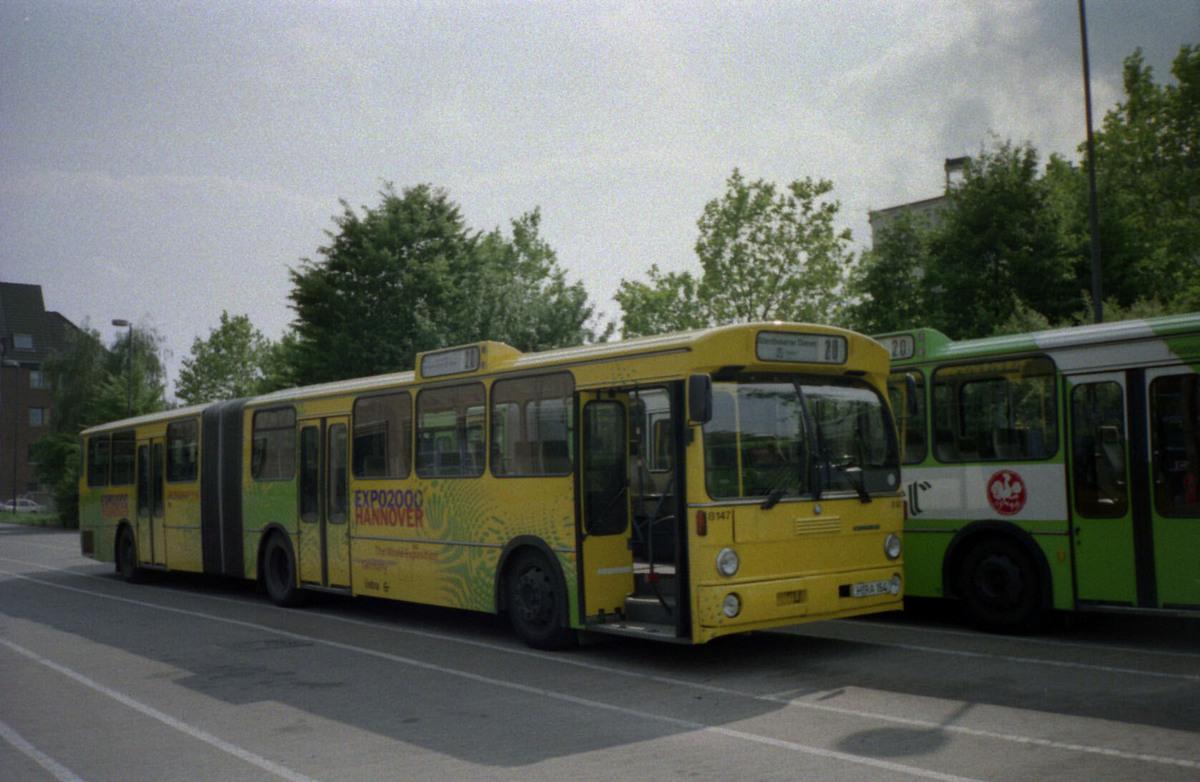 www.hpke.de/busforum/Scan-140802-0072.jpg
