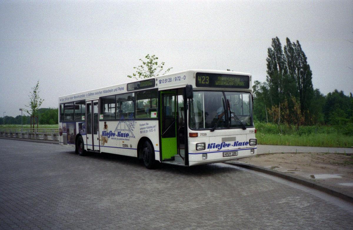www.hpke.de/busforum/Scan-140802-0075.jpg