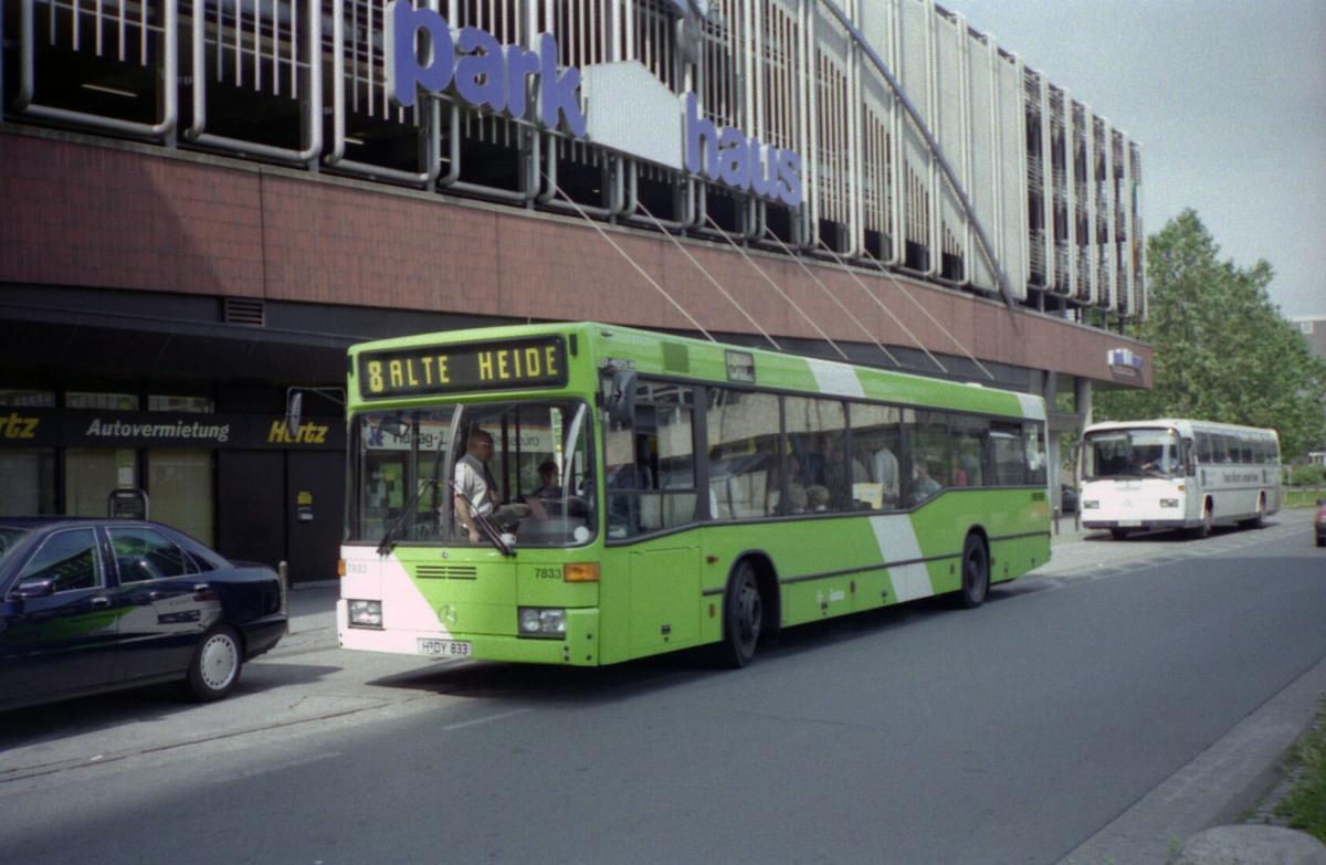 www.hpke.de/busforum/Scan-140803-0013.jpg
