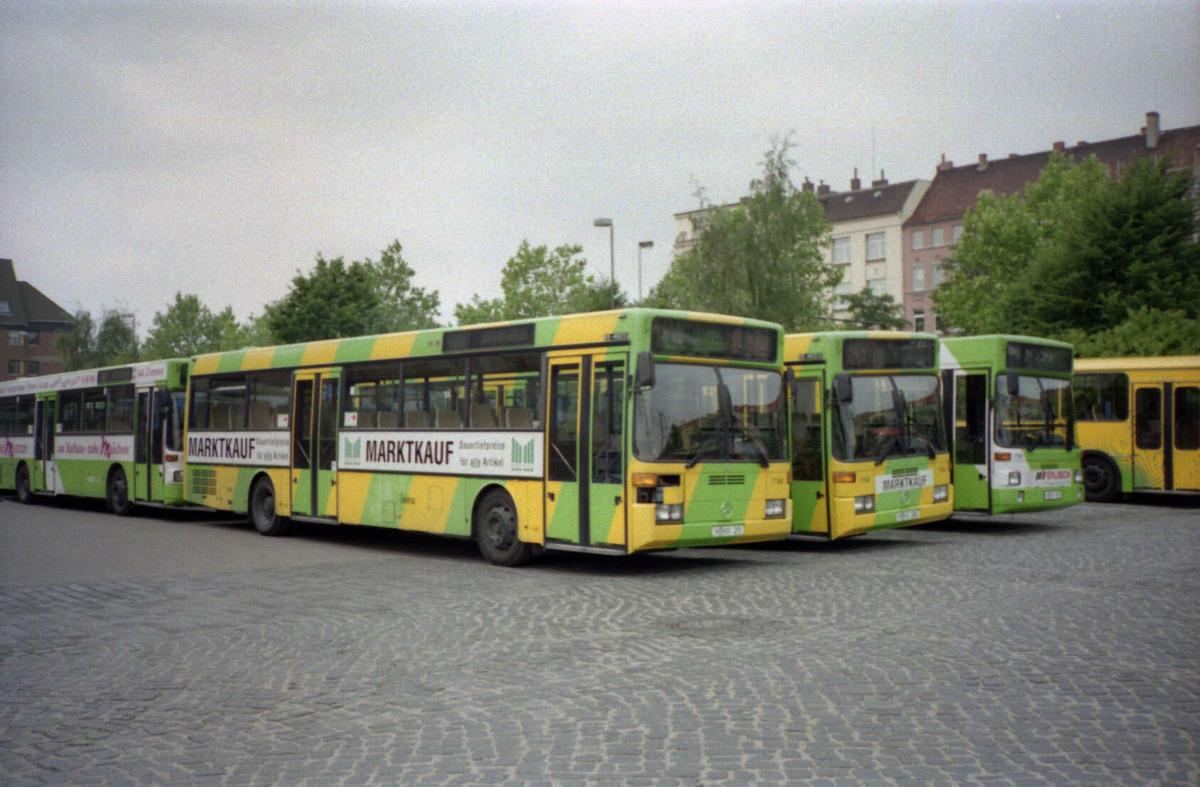 www.hpke.de/busforum/Scan-140803-0014.jpg