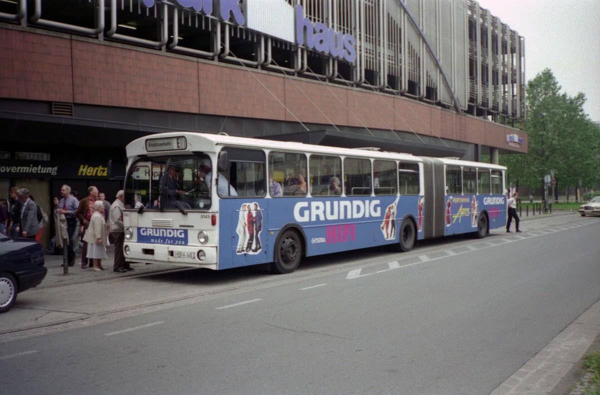www.hpke.de/busforum/Scan-140803-0018.jpg