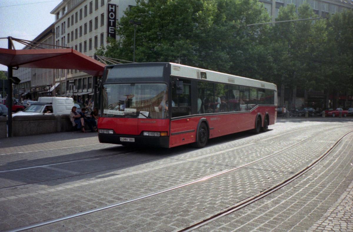 www.hpke.de/busforum/Scan-140805-0024.jpg