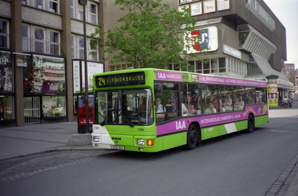 www.hpke.de/busforum/Scan-140805-0039.jpg