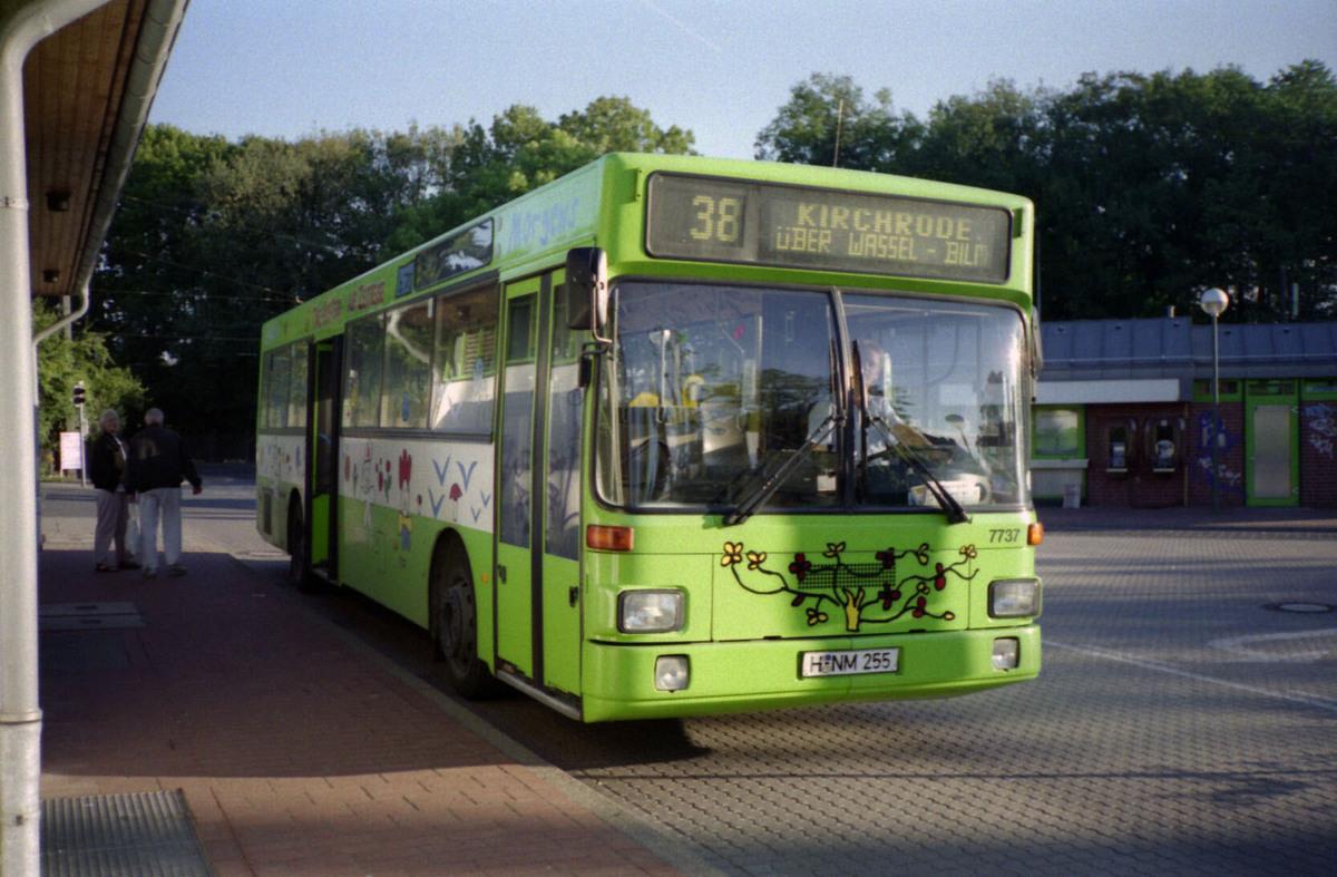 www.hpke.de/busforum/Scan-140805-0053.jpg
