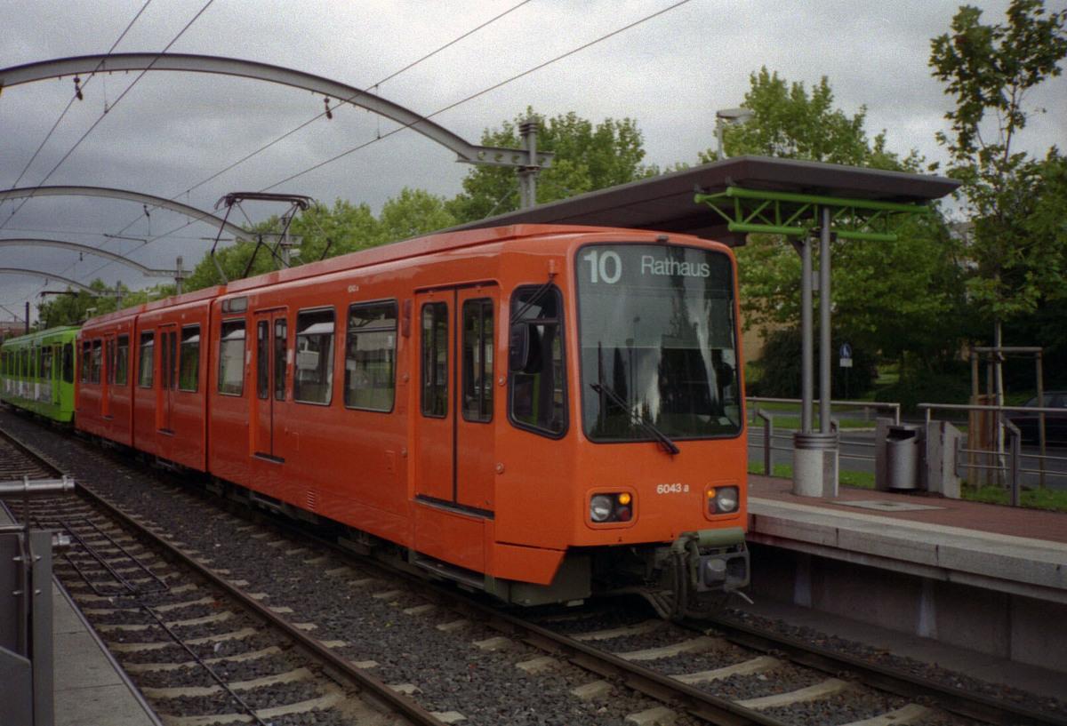www.hpke.de/busforum/Scan-140806-0001.jpg