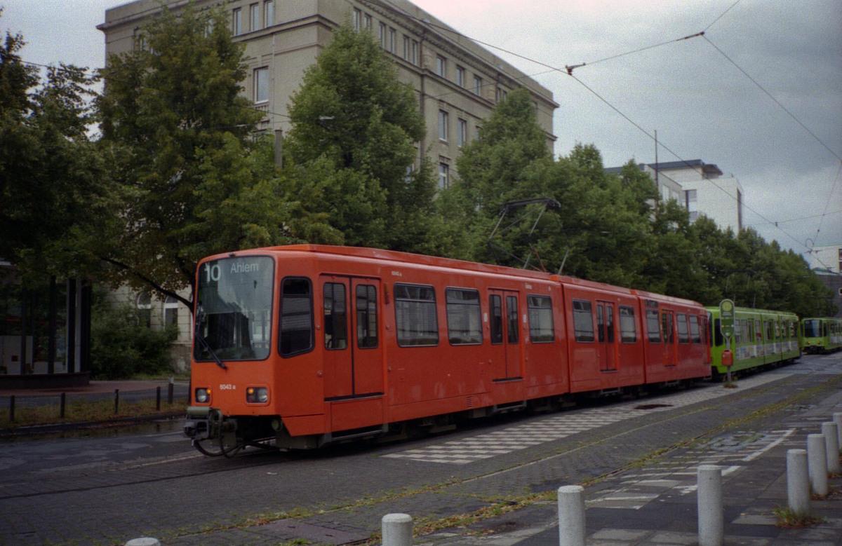 www.hpke.de/busforum/Scan-140806-0002.jpg