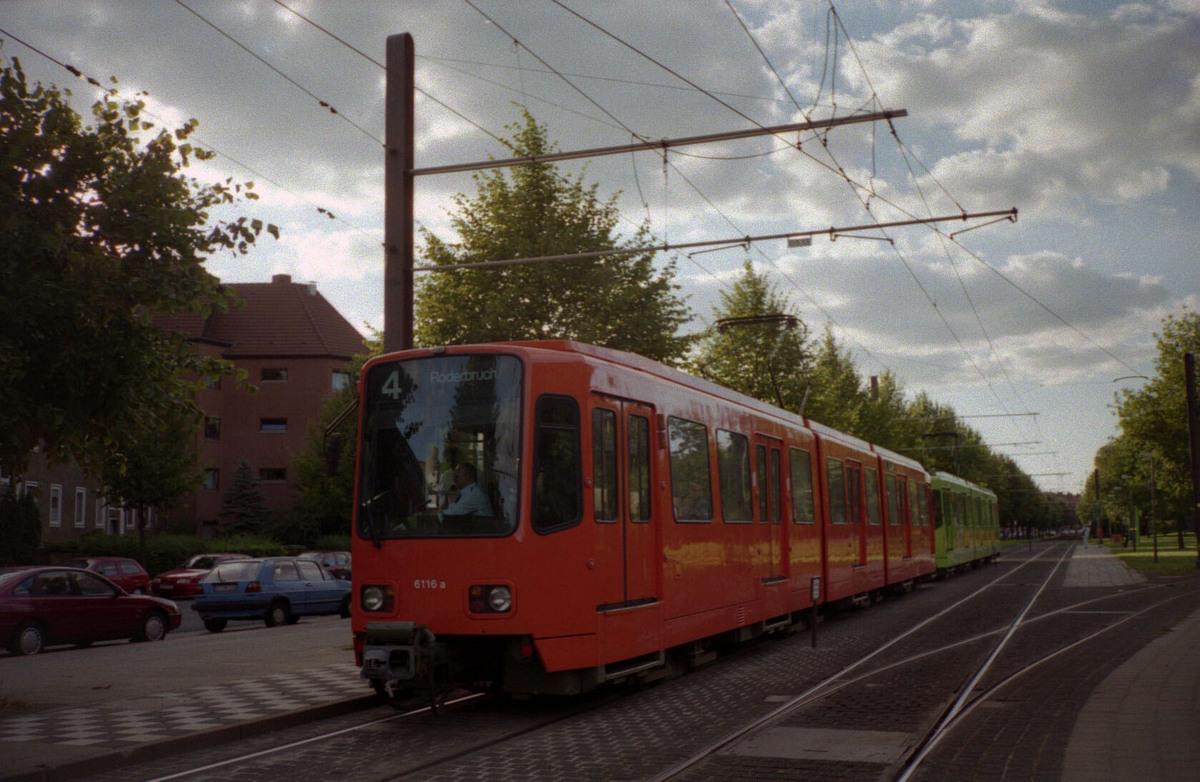 www.hpke.de/busforum/Scan-140806-0015.jpg