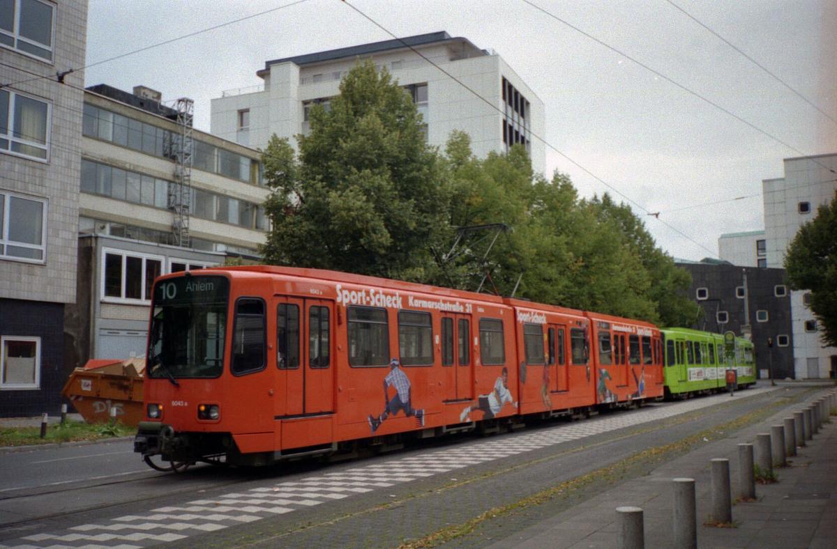 www.hpke.de/busforum/Scan-140806-0032.jpg
