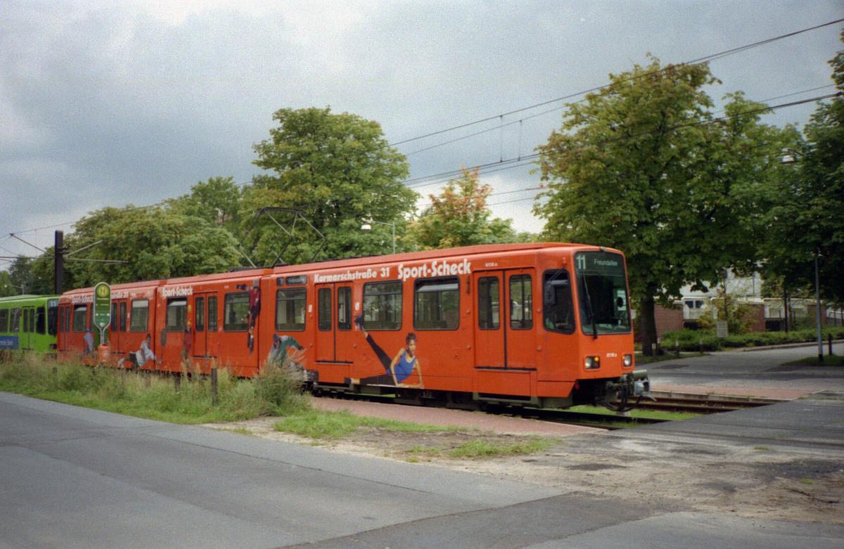www.hpke.de/busforum/Scan-140806-0037.jpg
