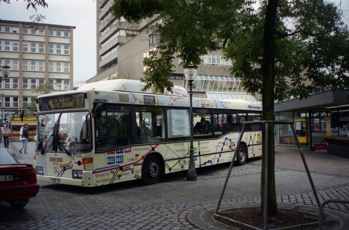 www.hpke.de/busforum/Scan-140806-0051.jpg