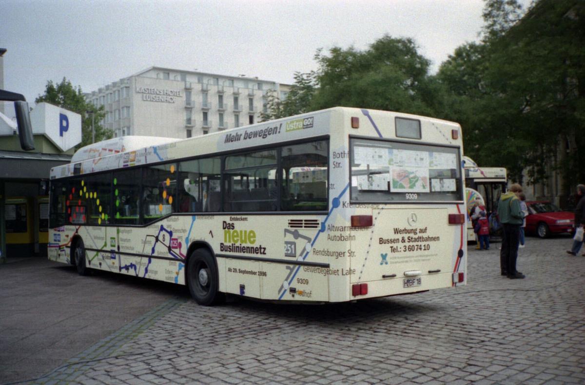 www.hpke.de/busforum/Scan-140806-0052.jpg
