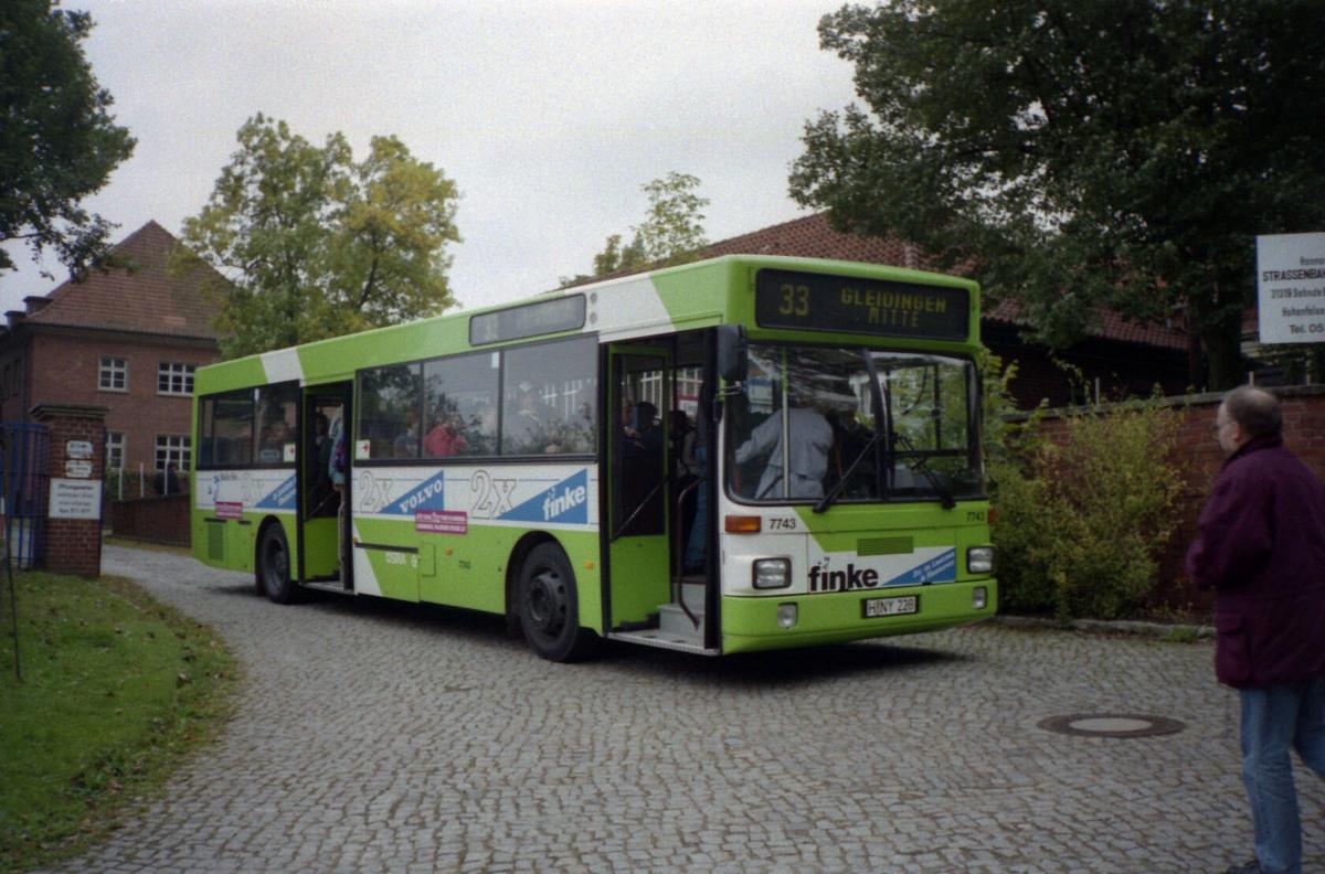 www.hpke.de/busforum/Scan-140807-0006.jpg