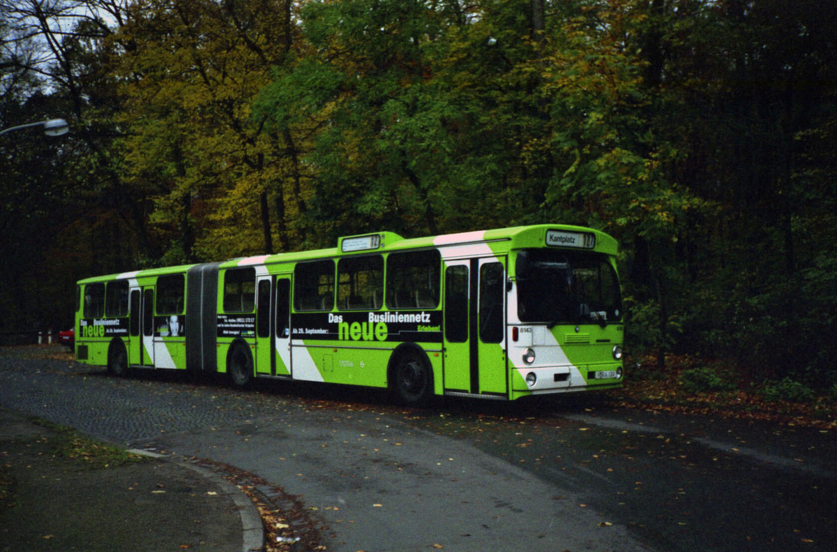 www.hpke.de/busforum/Scan-140808-0074.jpg
