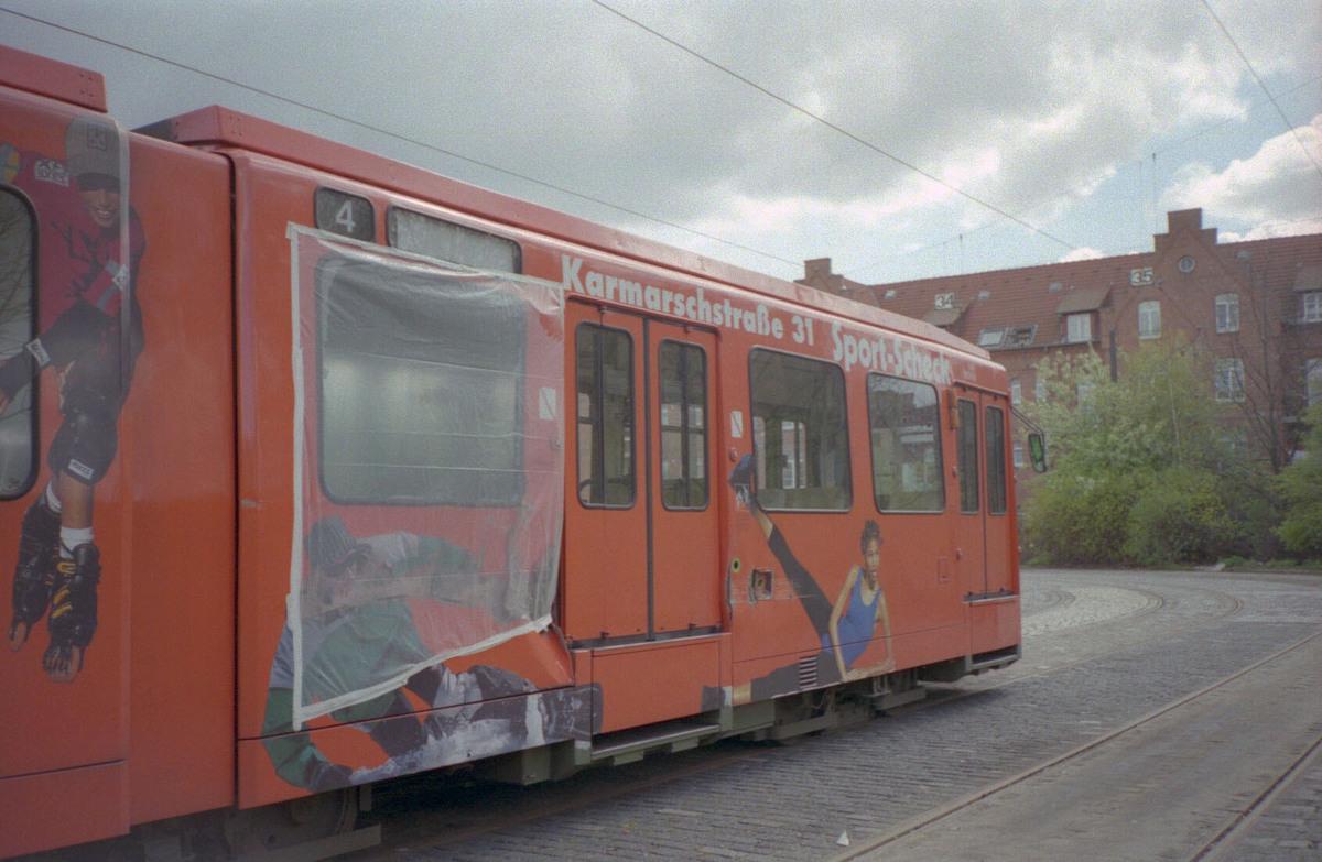 www.hpke.de/busforum/Scan-140812-0027.jpg