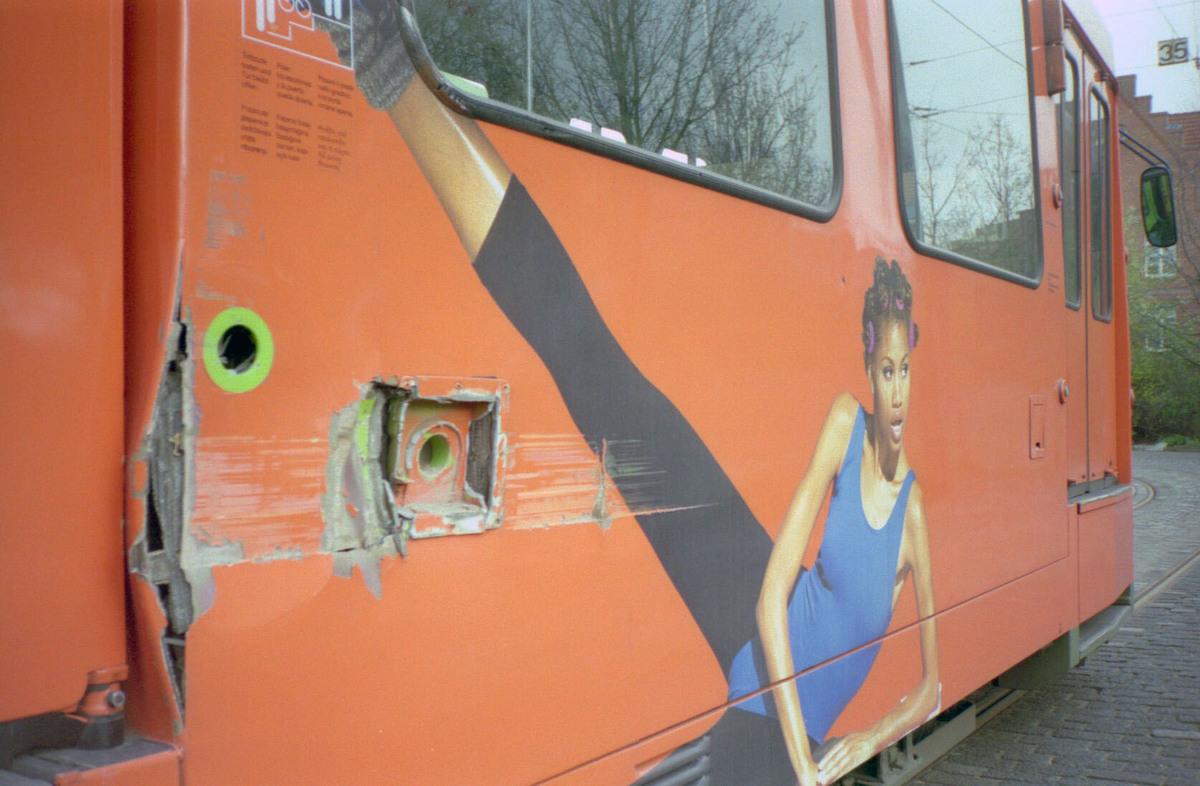 www.hpke.de/busforum/Scan-140813-0011.jpg