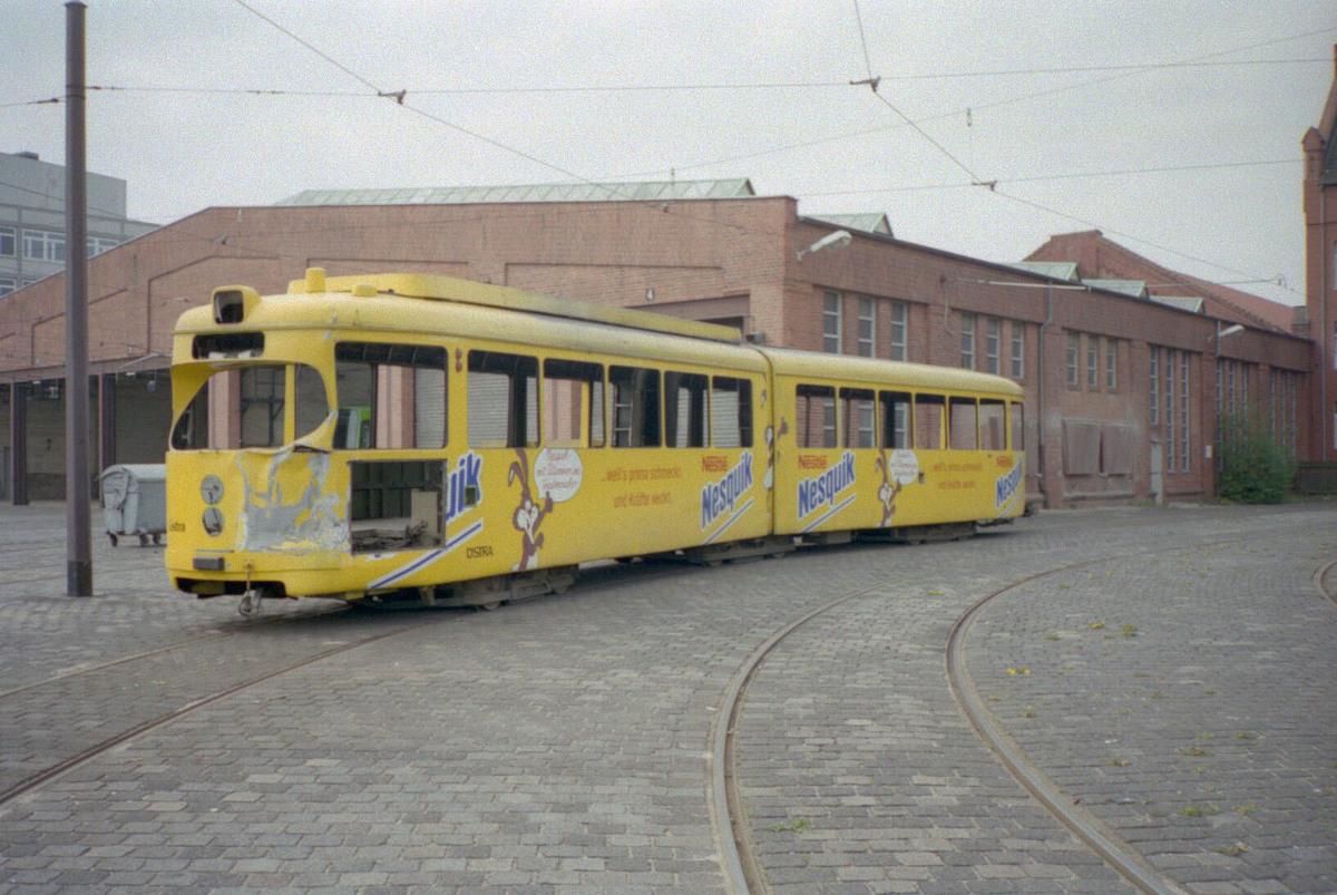 www.hpke.de/busforum/Scan-140813-0016.jpg